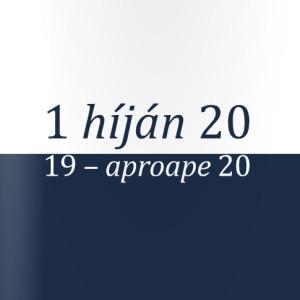 1hijan20
