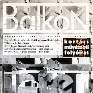 balkon_1995