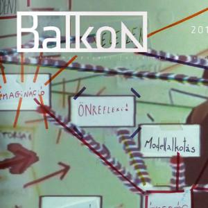 balkon_2013