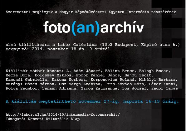 fotoanarchiv_e-meghivo