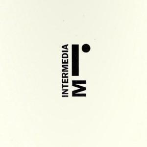 im1999